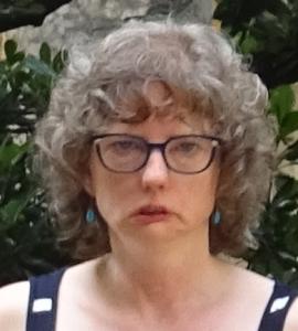 Profile photo of Theresa Veith