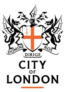 City Bridge Trust logo