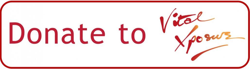 Click to donate to Vital Xposure